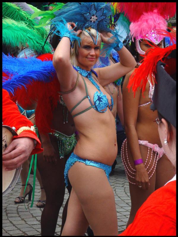 karneval05_pic (38)
