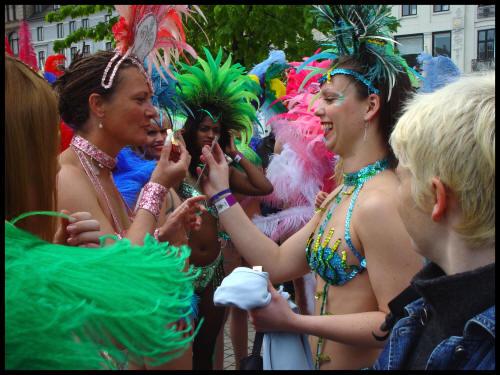 karneval05_pic (44)