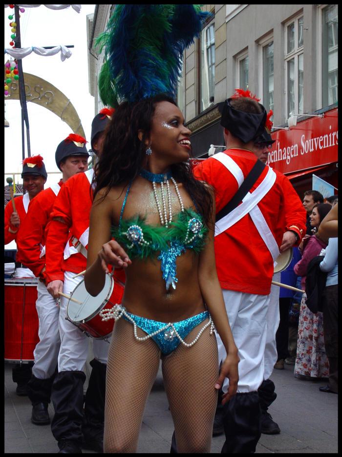karneval05_pic (53)