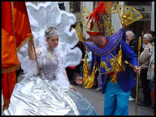 karneval05_pic (54)