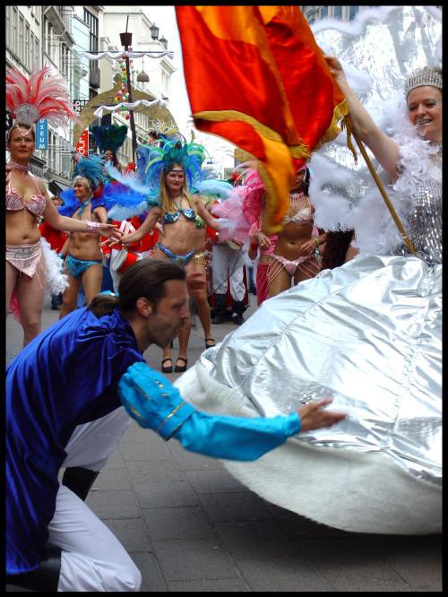 karneval05_pic (57)