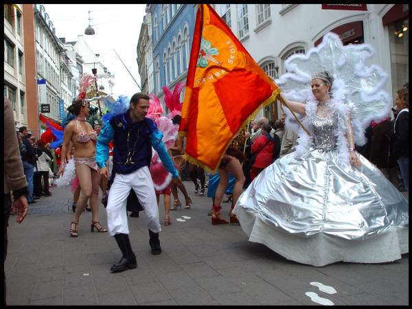 karneval05_pic (58)