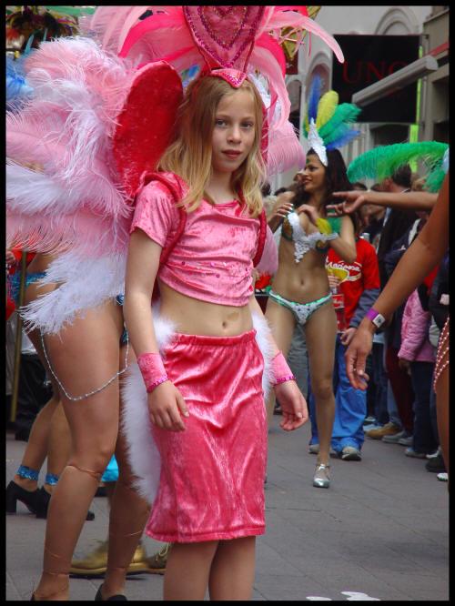 karneval05_pic (59)