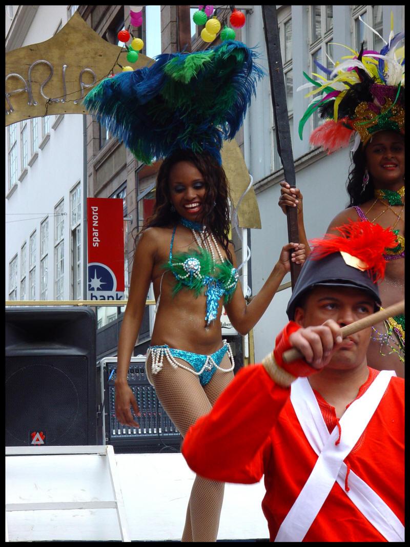 karneval05_pic (61)