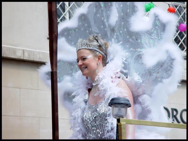 karneval05_pic (66)