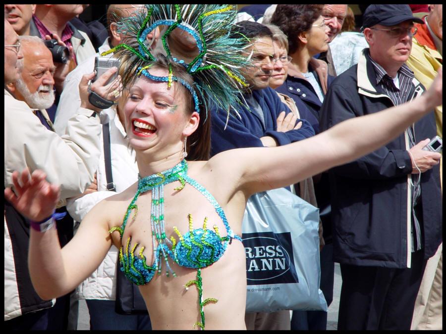 karneval05_pic (67)