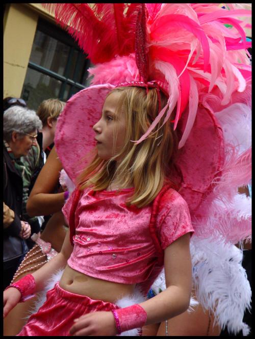 karneval05_pic (69)