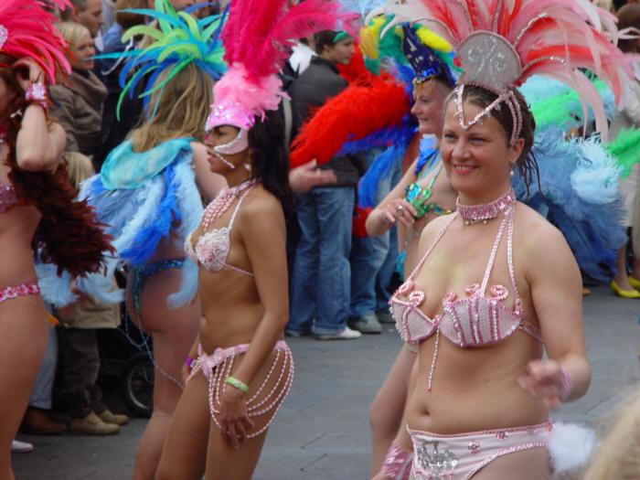karneval05_pic (72)