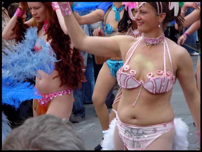 karneval05_pic (73)