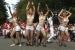 karneval05_pic (13)