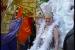 karneval05_pic (43)
