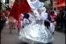 karneval05_pic (48)