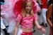 karneval05_pic (49)