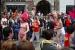 karneval05_pic (62)