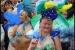 karneval05_pic (74)