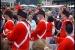 karneval05_pic (75)