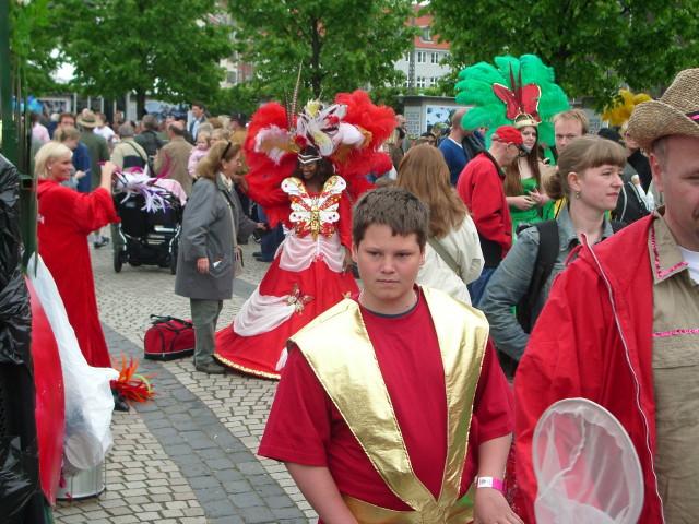 Karneval06_01_0012