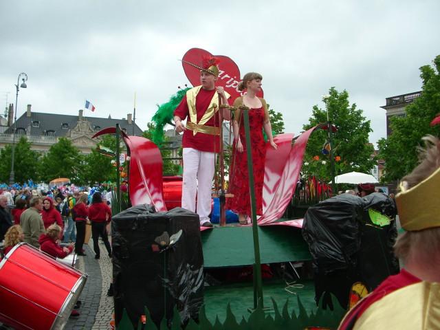 Karneval06_01_0019