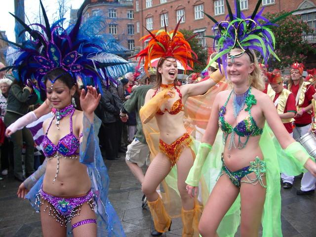 Karneval06_01_0028