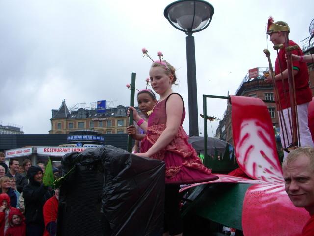 Karneval06_01_0034