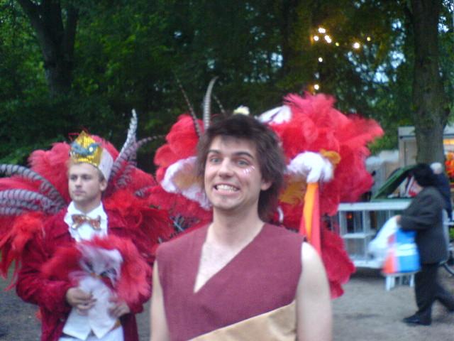 Karneval06_02_0014