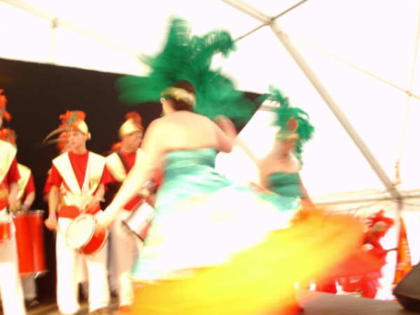 Karneval06_03_0011
