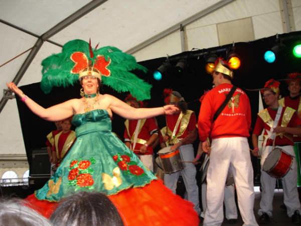 Karneval06_03_0013