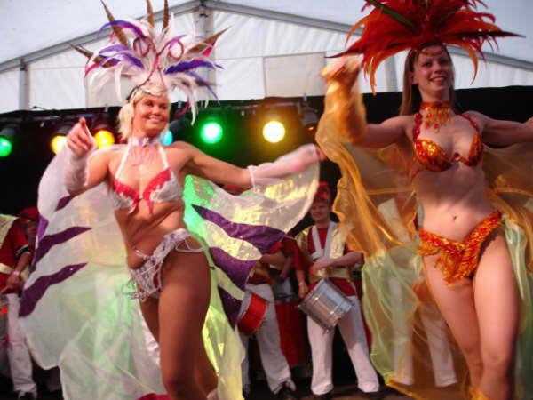 Karneval06_03_0053