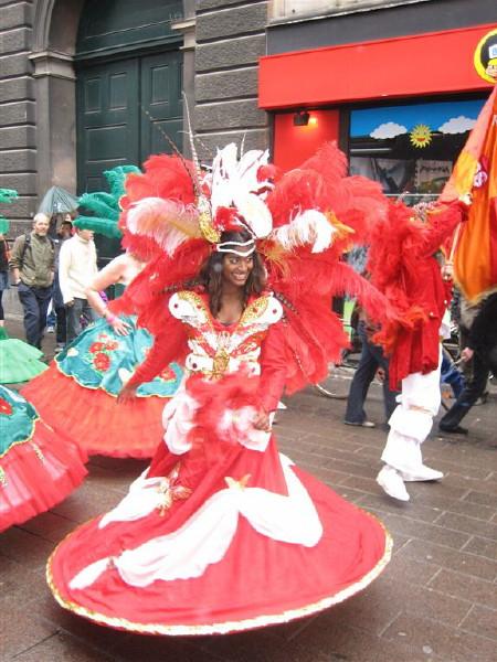 Karneval06_03_0096