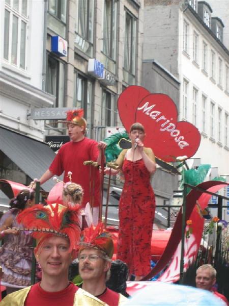 Karneval06_03_0100