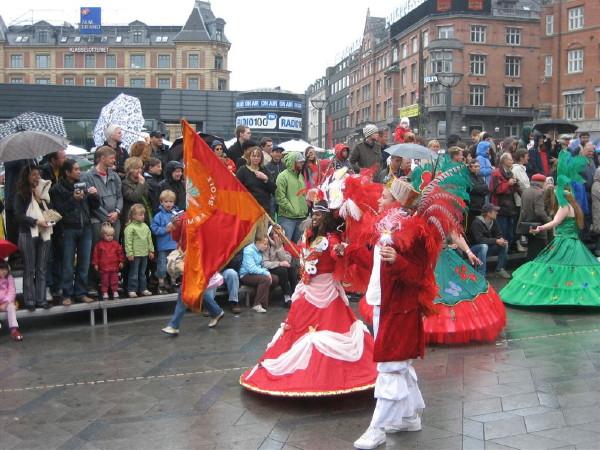 Karneval06_03_0103