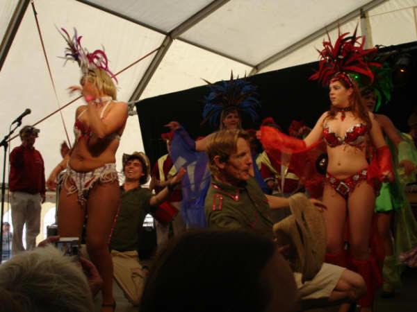 Karneval06_03_0104