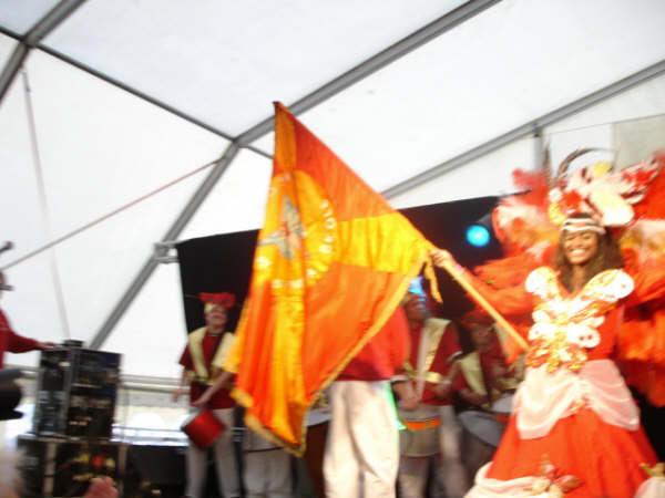 Karneval06_03_0120