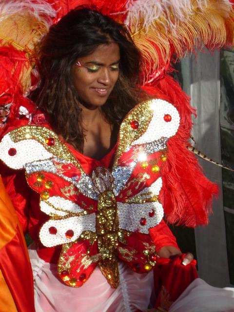 Karneval06_4_0017