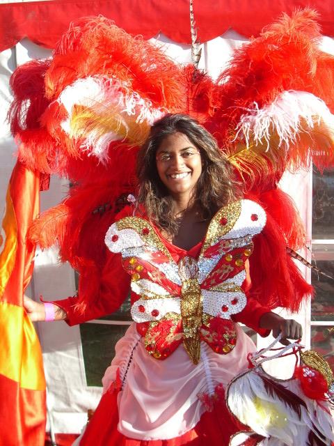 Karneval06_4_0019