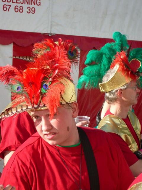 Karneval06_4_0026