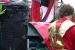 Karneval06_01_0016