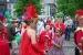 Karneval06_01_0018