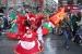 Karneval06_01_0020