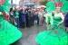 Karneval06_01_0022