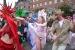 Karneval06_01_0023