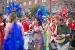 Karneval06_01_0025
