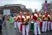 Karneval06_01_0035