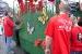 Karneval06_01_0037