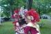 Karneval06_02_0002