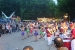 Karneval06_02_0016