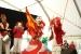 Karneval06_03_0008