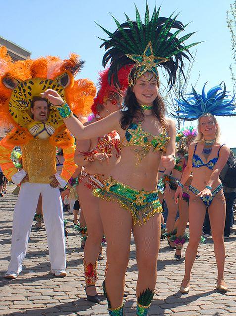 100508_karneval_14_1_