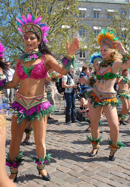 100508_karneval_17_1_