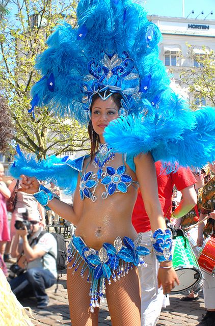 100508_karneval_25_1_